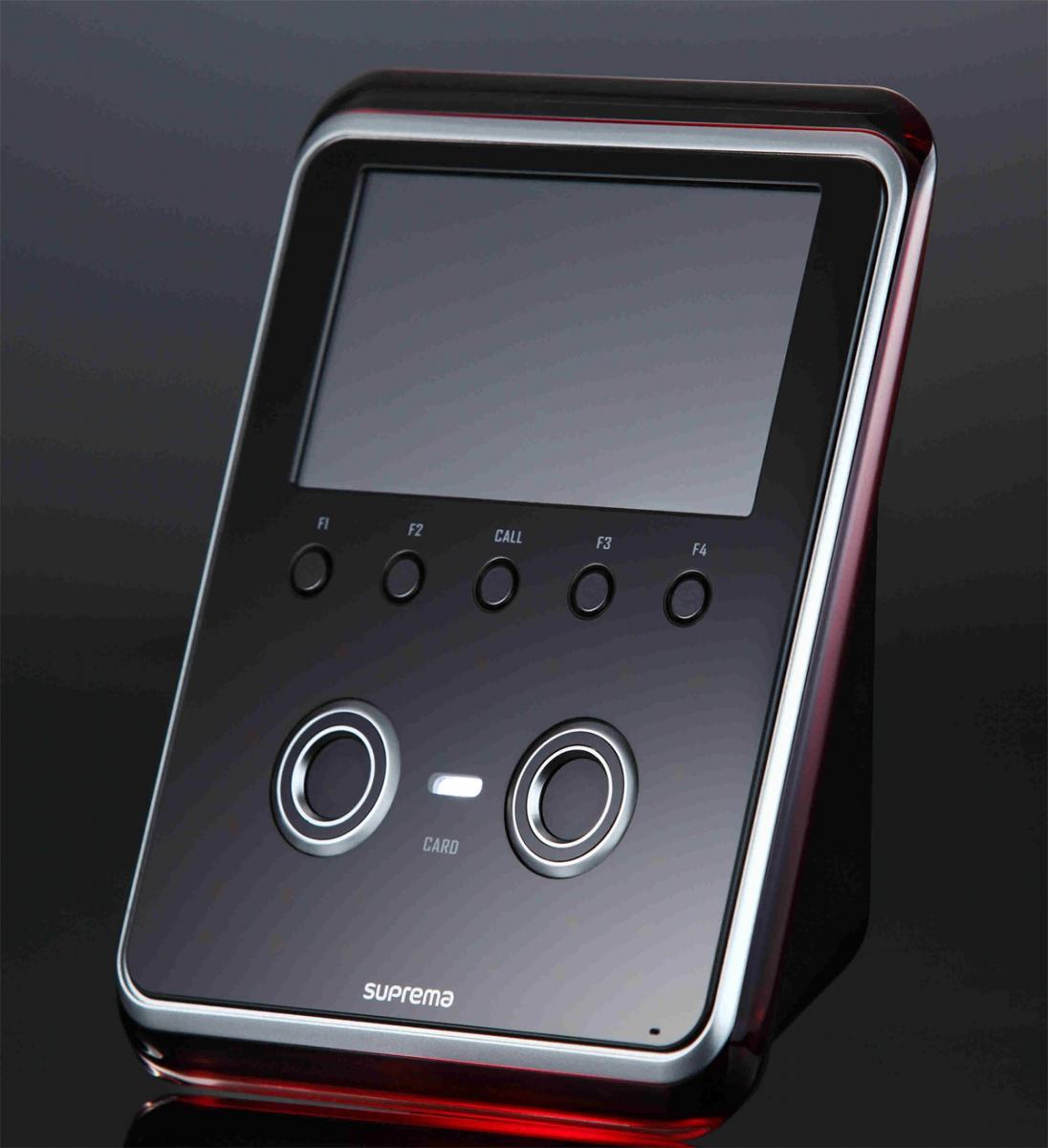 FaceStation 3 950x950